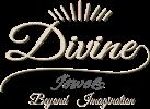 Divine Jewels