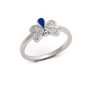 Wholesale CZ Jewelry Suppliers