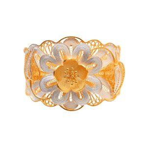 Wholesale Filigree Jewelry | divinejewelsindia