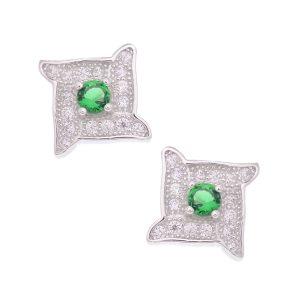 Best CZ Jewelry | divinejewelsindia