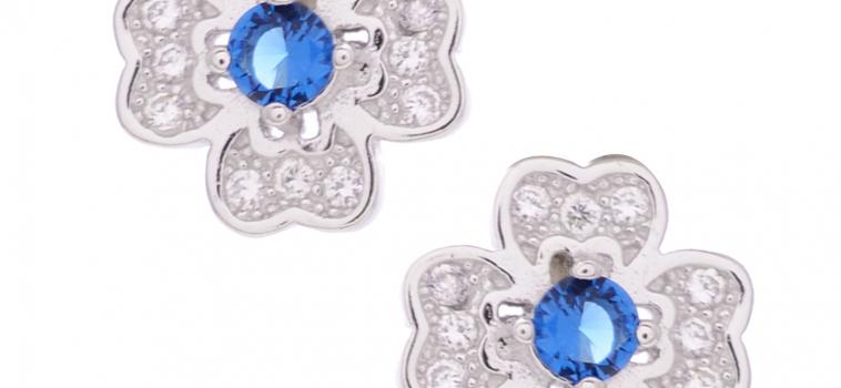 Wholesale CZ Jewelry | Cubic Zirconia Jewelry Suppliers