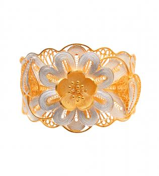 Wholesale Filigree Jewelry